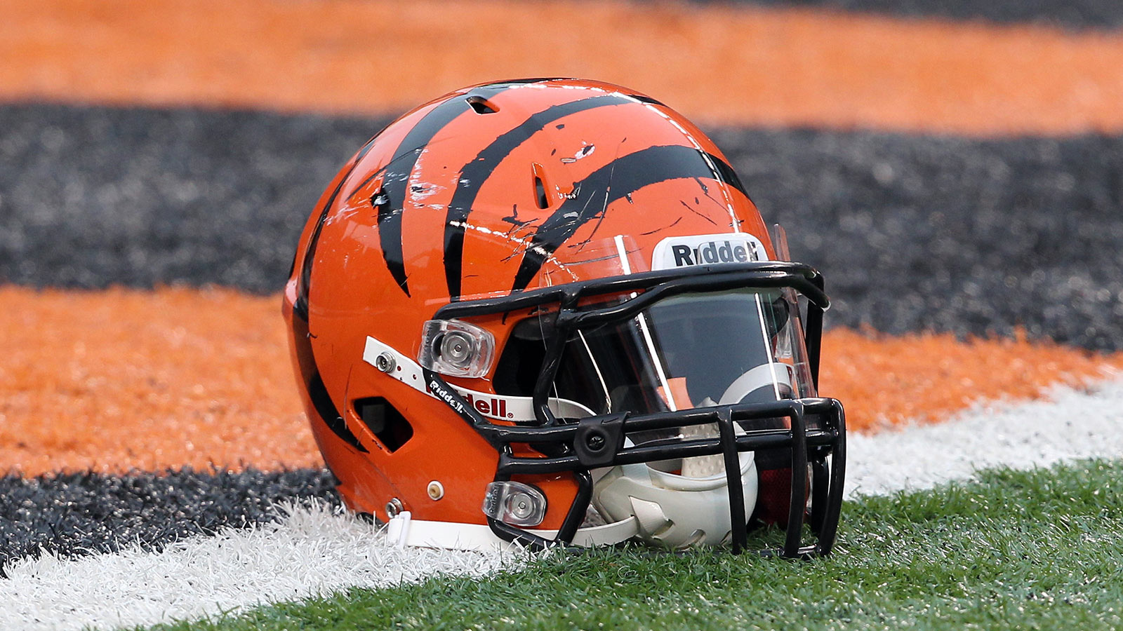 The Best Cincinnati Bengals Wallpaper  PNG