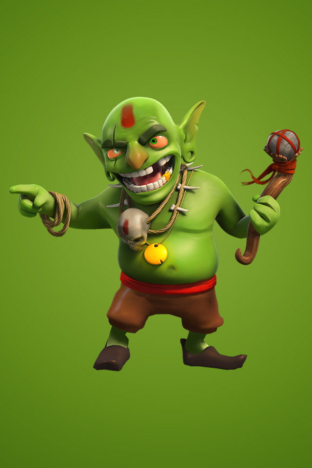 clash of clans halloween update apk free download
