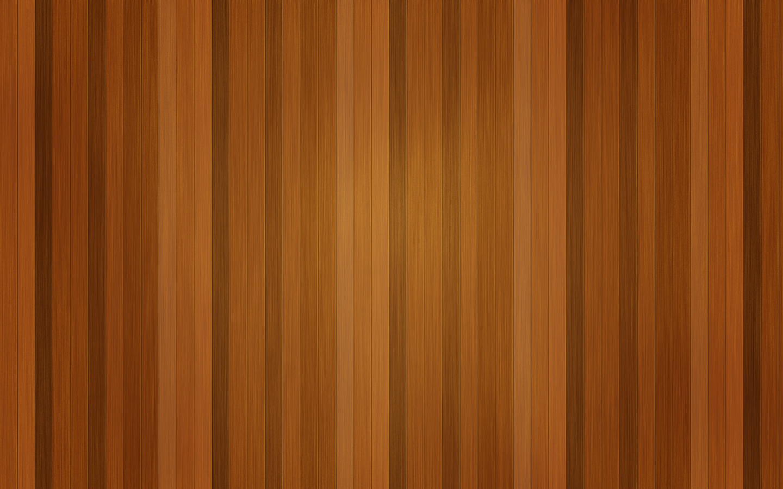 Clean Cut Metal Texture Iphone Wallpaper Ipod Wallpaper Hd