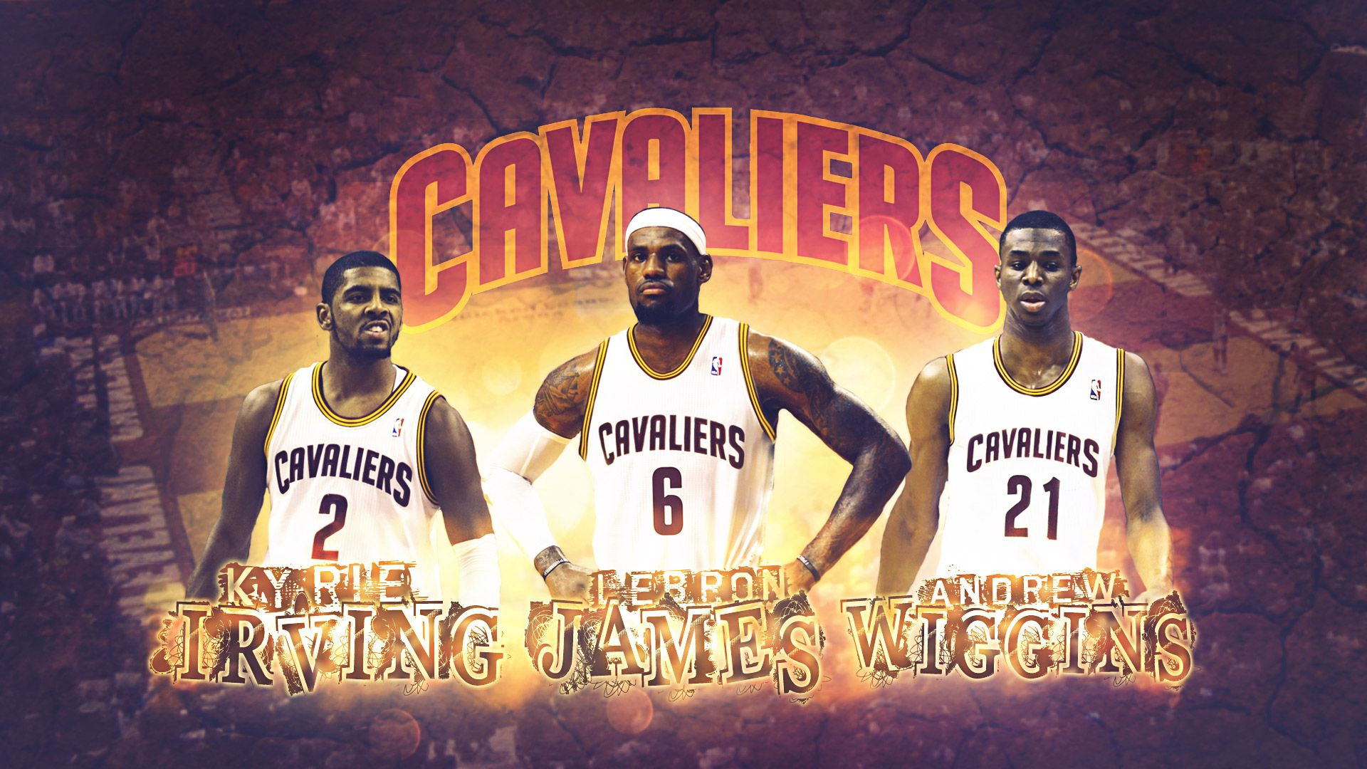 Cleveland Cavaliers Hd Hd Wallpapers Px Sport Photo Cleveland 1920x1080