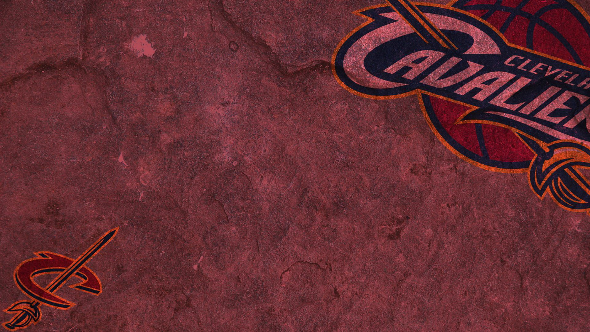 Cleveland Cavaliers HD Wallpapers  PixelsTalk Cleveland cavaliers Wallpapers HD, Desktop Backgrounds, Images and 1920x1080