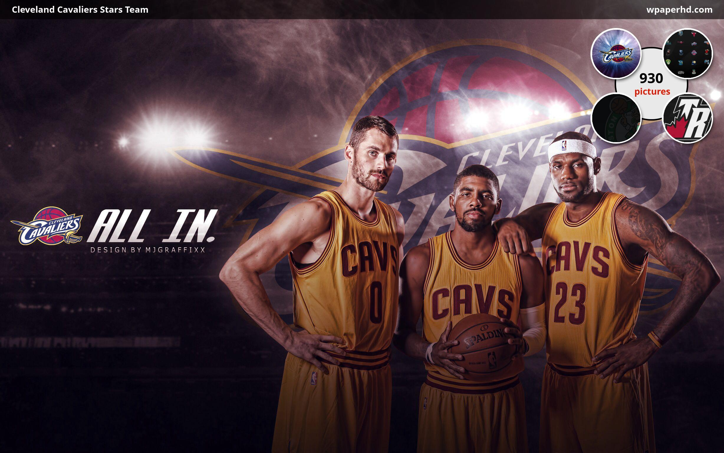 Top Cleveland Cavaliers K Lebron James Wallpaper  Free K Wallpaper 2456x1536
