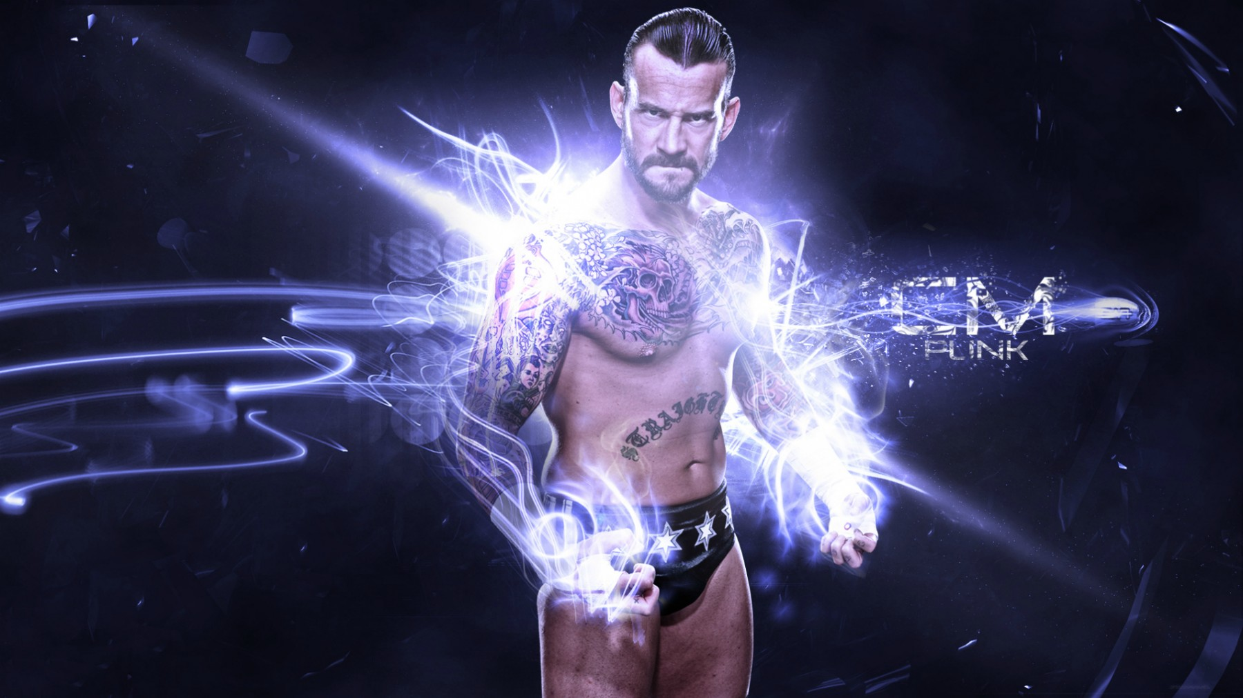 Cm Punk Wallpapers Free Download  PixelsTalk CM Punk Wallpapers, CM Punk HD Wallpapers, CM Punk Pictures,  HD 1800x1012