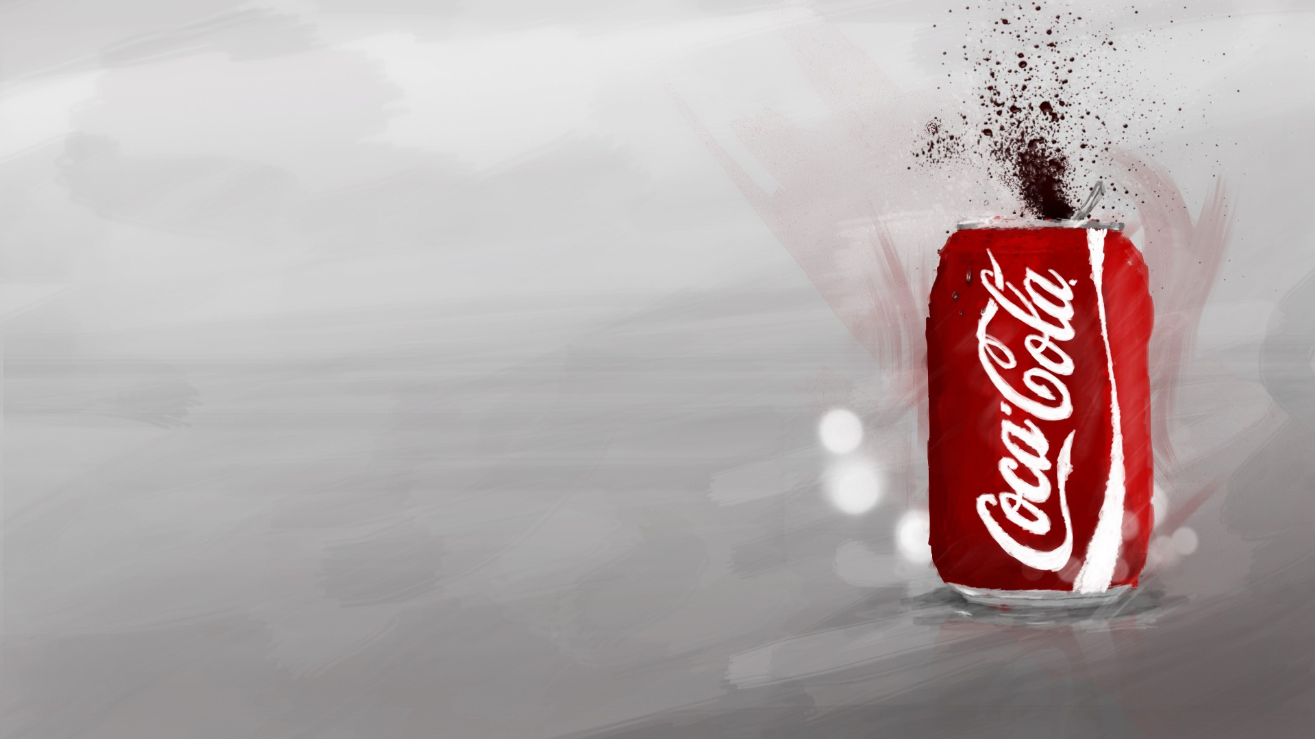 Coca Cola Backgrounds  Wallpaper  1920x1080