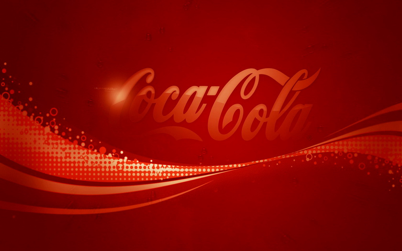 HD Coca Cola Wallpapers and Backgrounds 1680x1050