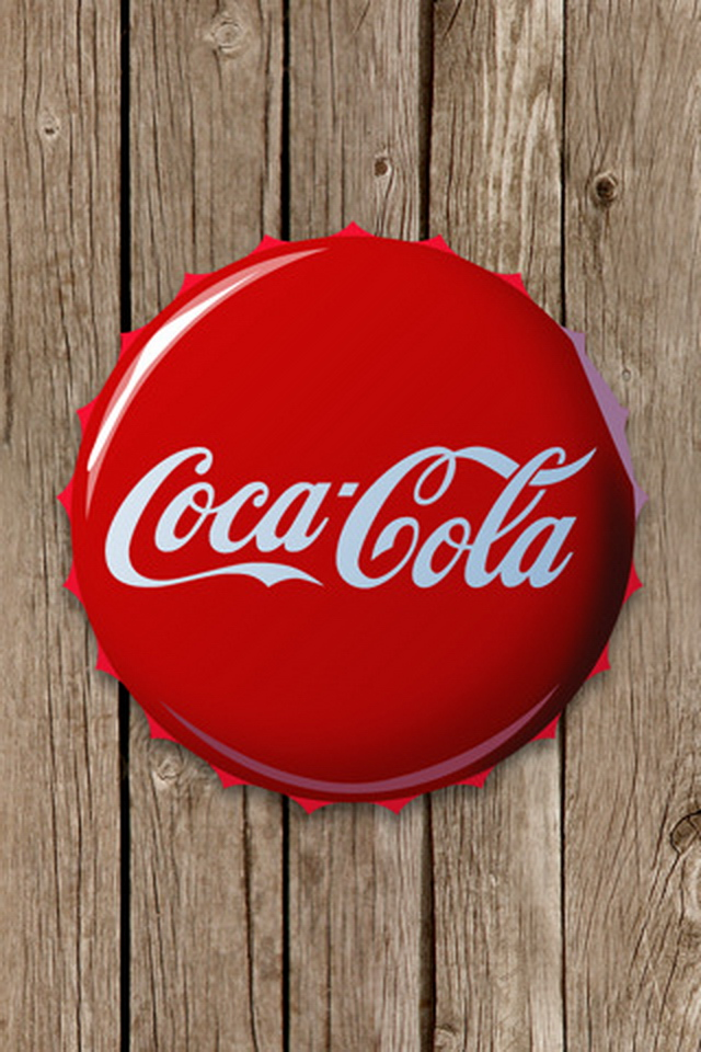 Cocacola mobile wallpapers Download free Cocacola