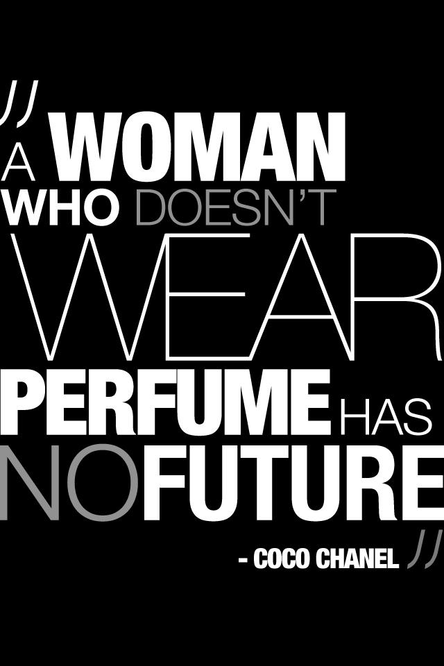 Coco Chanel wallpaper wallpaper free download 640x960