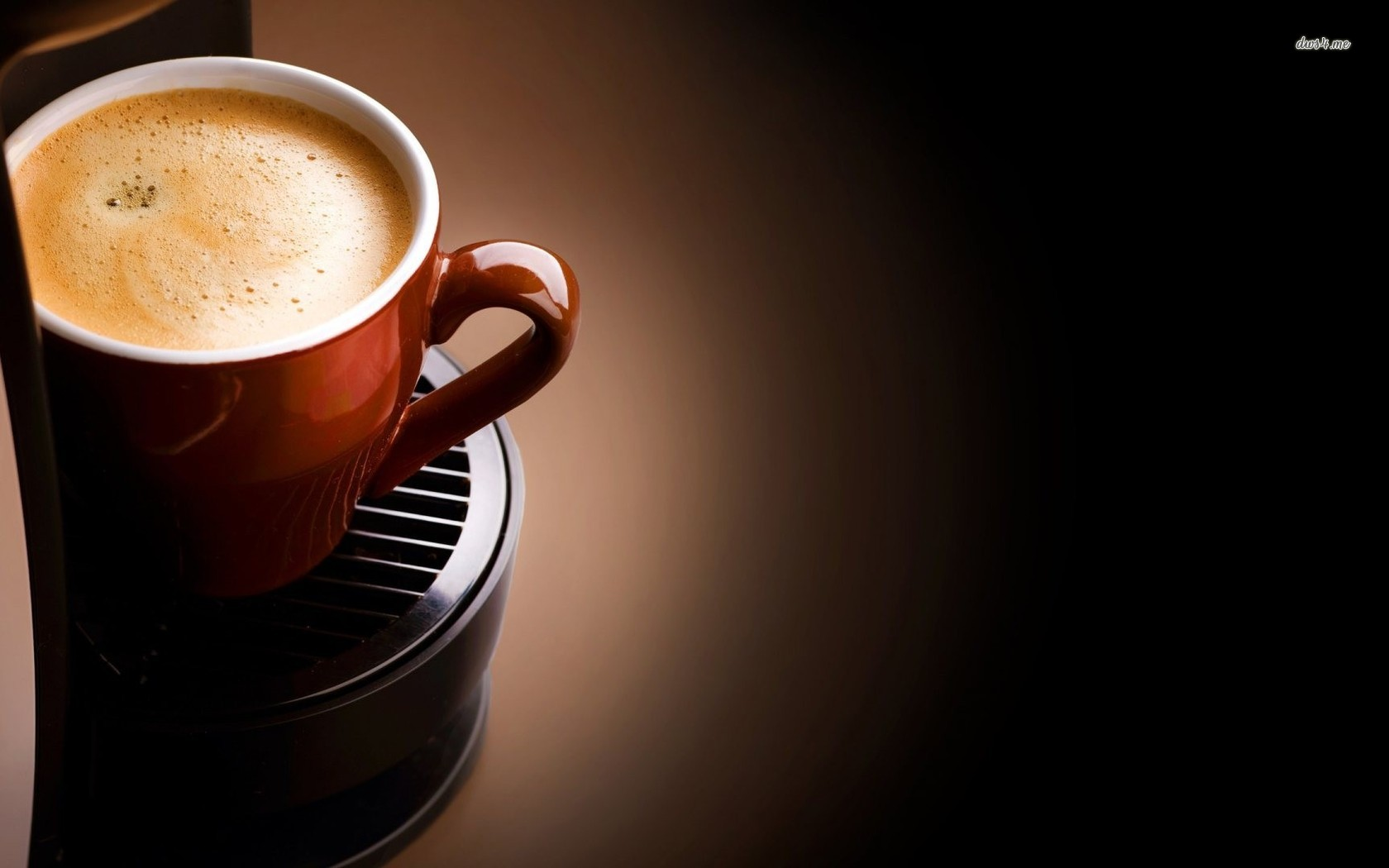 Coffee wallpaper Coffee Wallpapers Backgrounds Images Pictures
