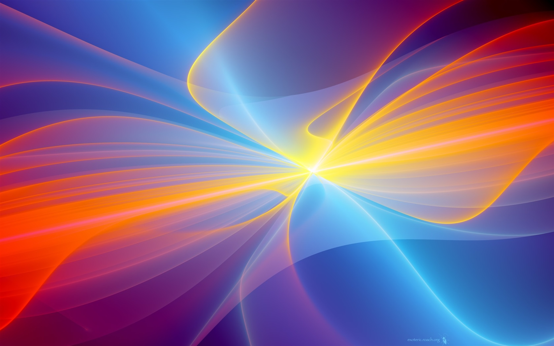 Full HD Wallpapers Solid Color 1920x1200