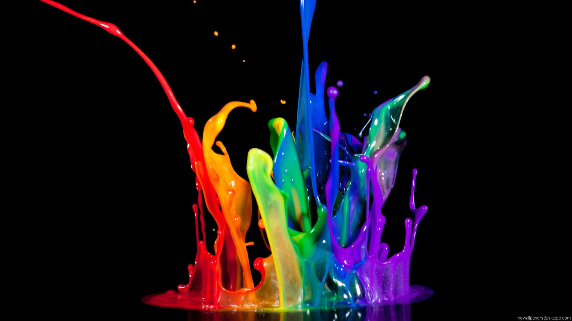 Download Wallpaper High Quality Glitter - Color-Wallpapers-Download-011  Picture_792966.jpg