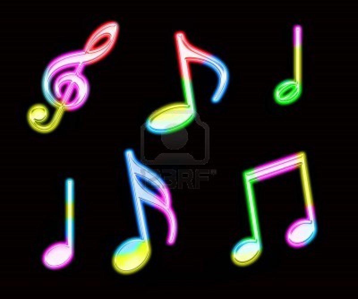 Best Wallpaper Music Motivation - Colorful-Music-Wallpapers-029  Snapshot_206699.jpg