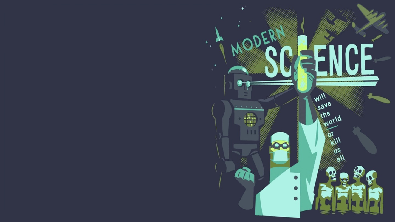 Computer Engineering Science Tech Wallpaper 1440x810