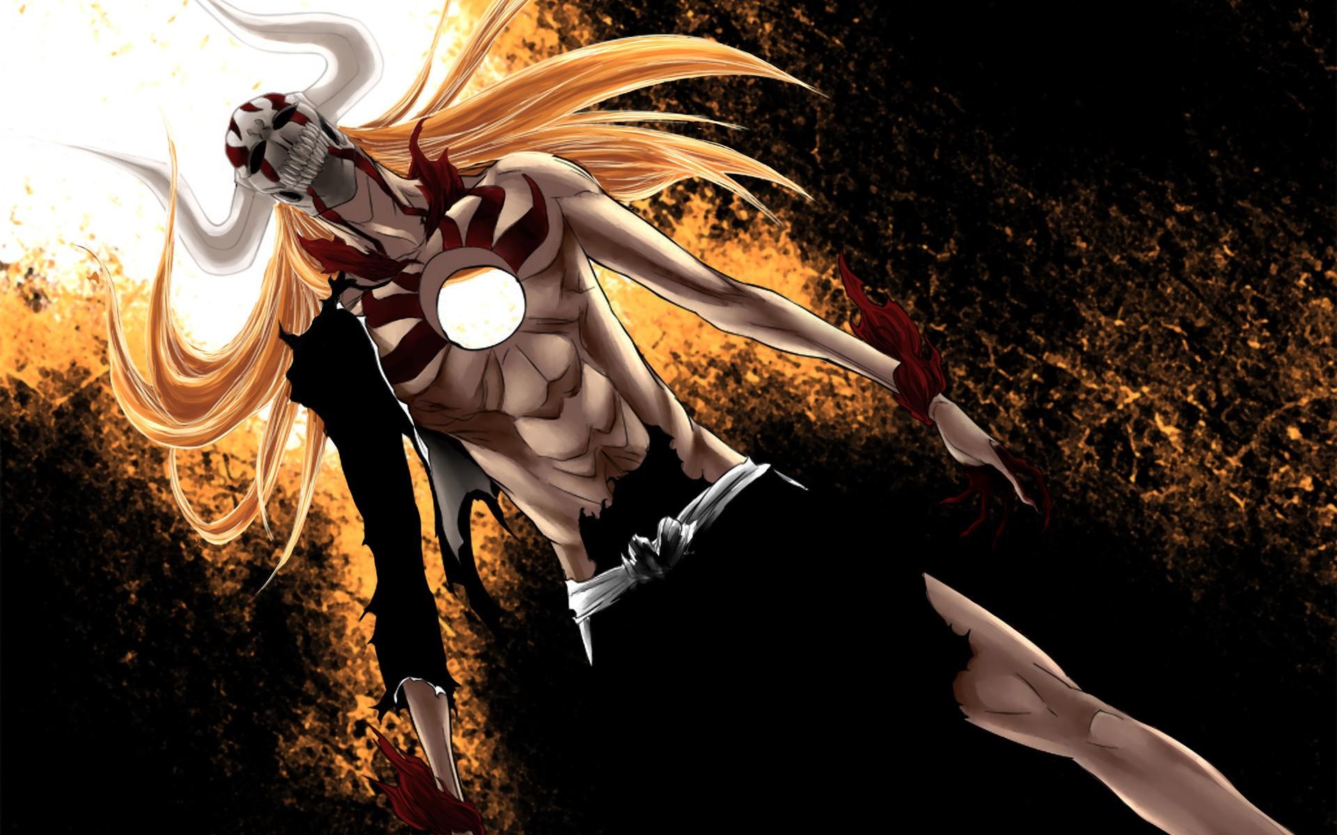 HD Bleach Wallpaper Anime Forums News More 1920x1200
