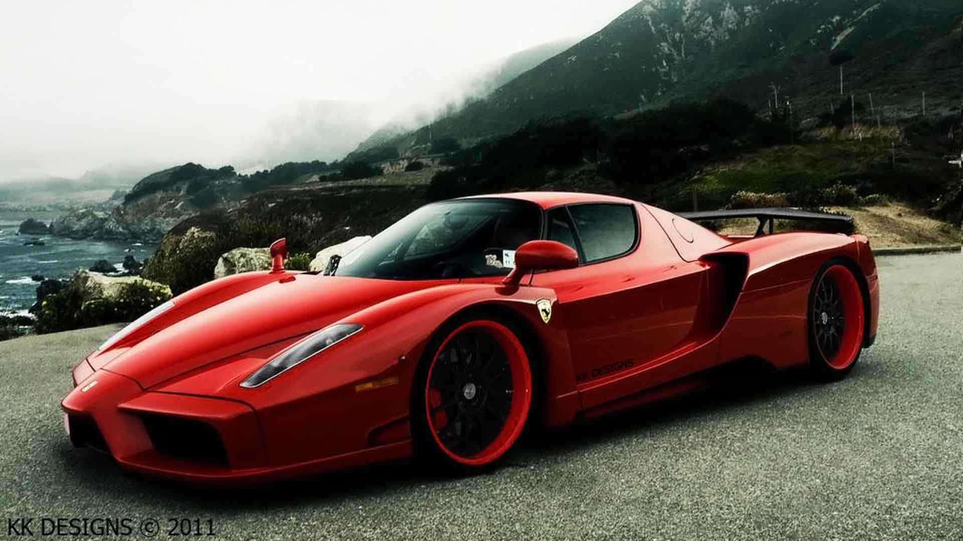 Cool Car Wallpapers Download Free Talk Sick Cars Wallpapers