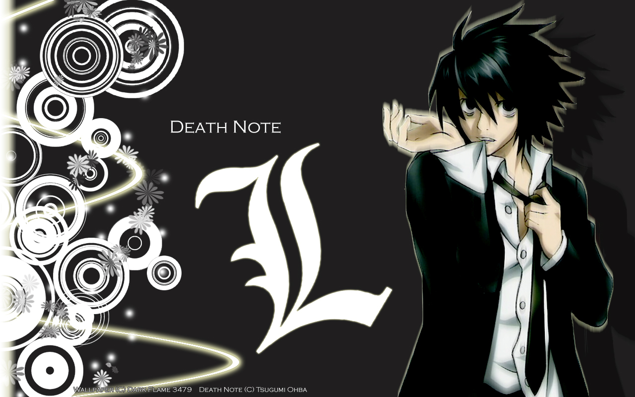 Death Wallpapers Group  1280x800