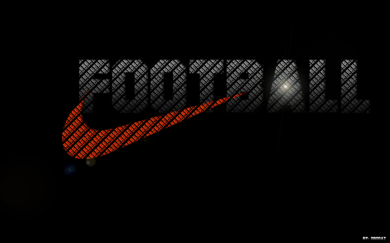 Collection of Cool Football Wallpaper on HDWallpapers 1280x800
