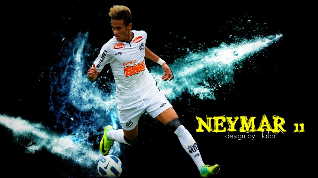 Collection of cool soccer wallpapers on hdwallpapers 1024x576 voltagebd Images