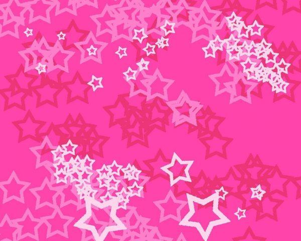 Popular Girly Wallpapers HD Iphone Tumblr Hd Cute Infinity 600x480