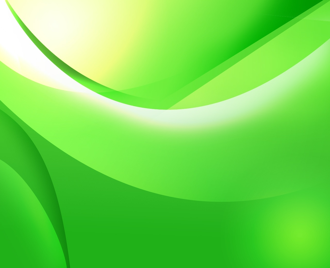 Beautiful Green Cool Wallpapers  te  images about Cool designs on Pinterest 1280x1040