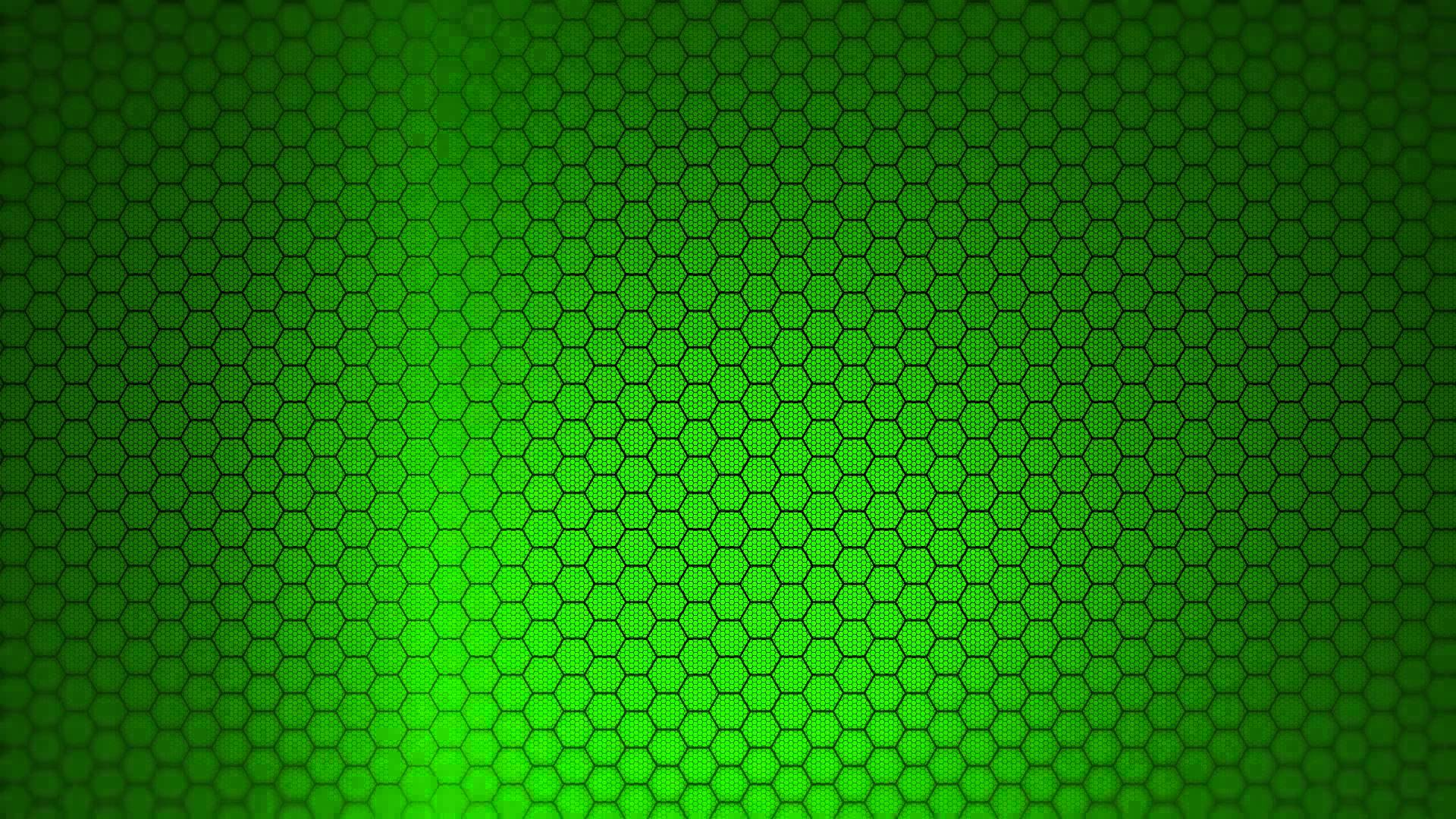 Cool Green Wallpapers 1920x1080