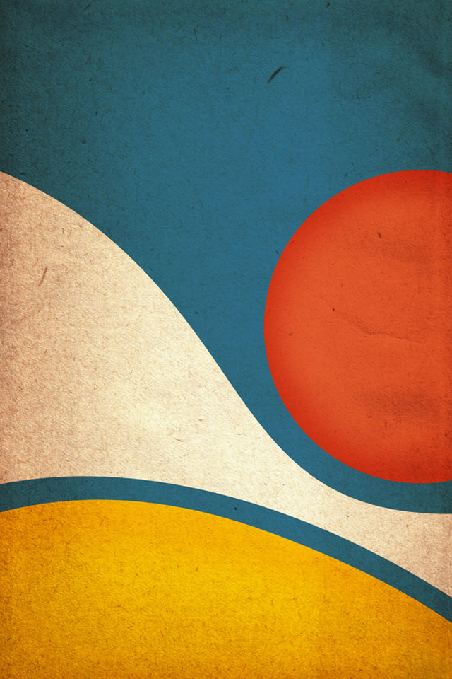 Cool Iphone Wallpaper (40 Wallpapers) - Adorable Wallpapers