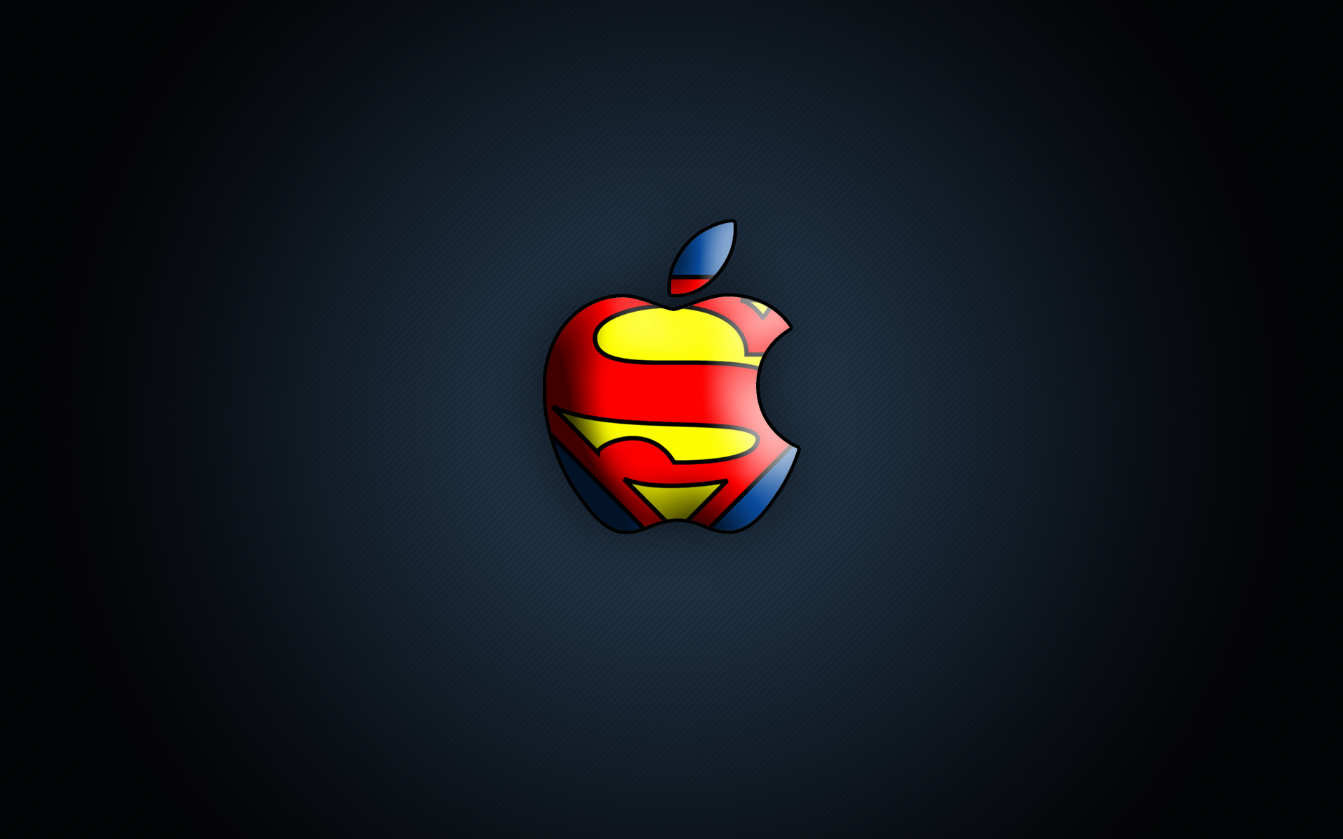 Cool Apple Wallpapers  Free wallpaper download 1920x1200