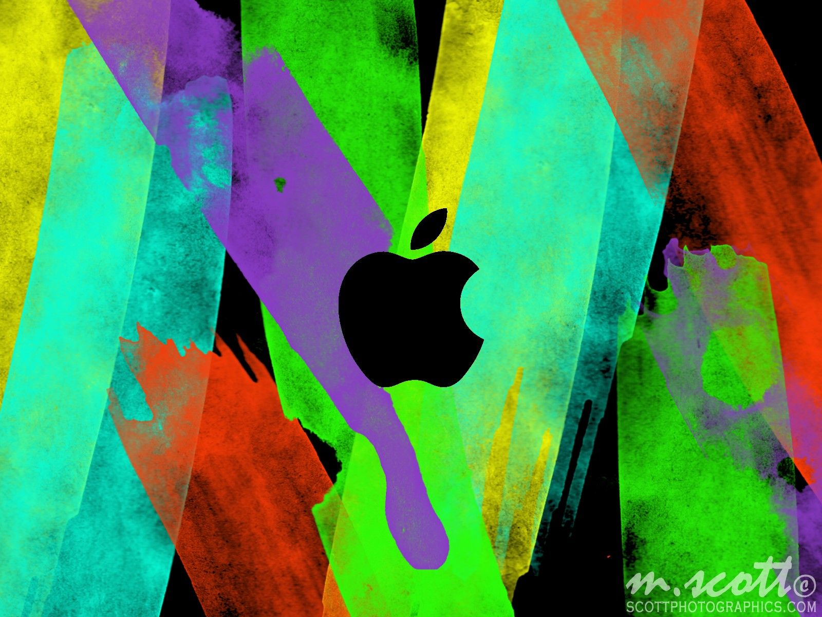 Cool MacBook Air Wallpapers   1600x1200