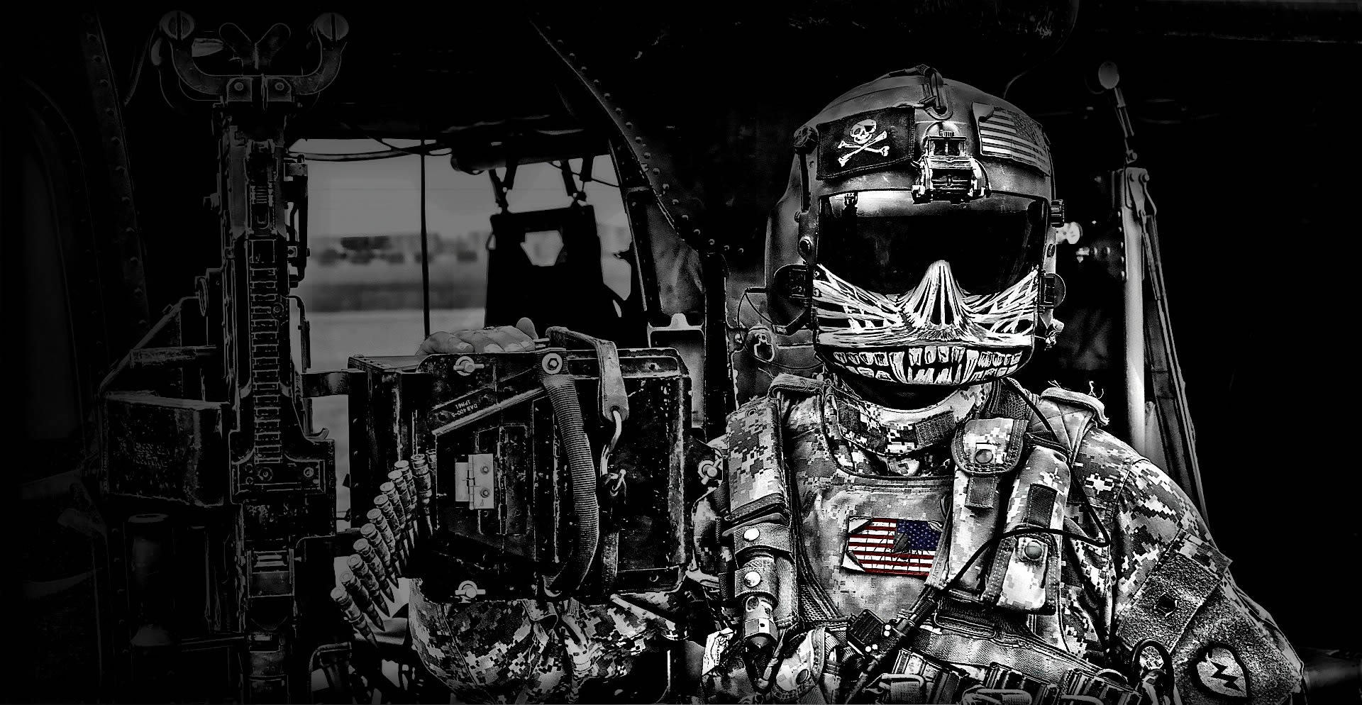 Full Hd P Military Wallpapers Hd Desktop Backgrounds 1920x994