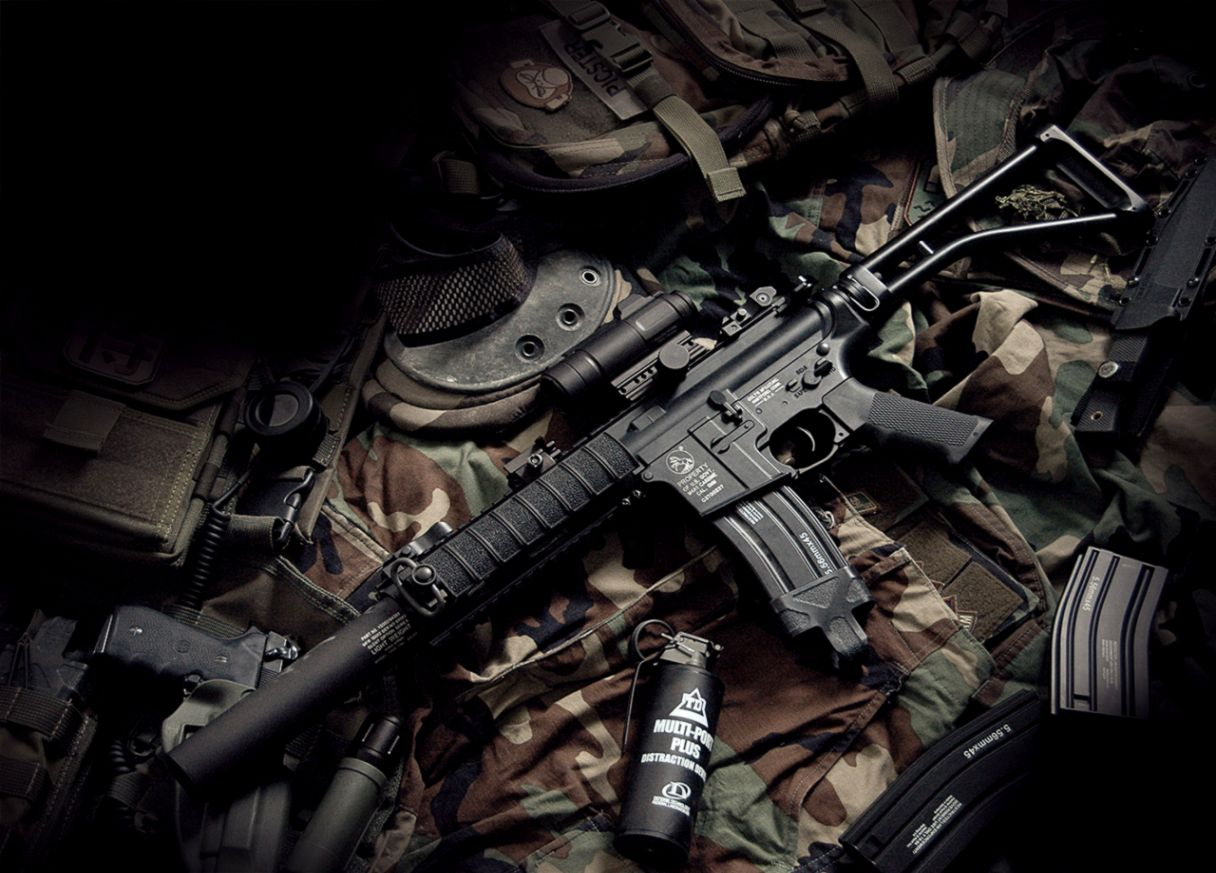 military wallpapers hd  Cool Wallpaper HD  Pinterest  Military 1216x873