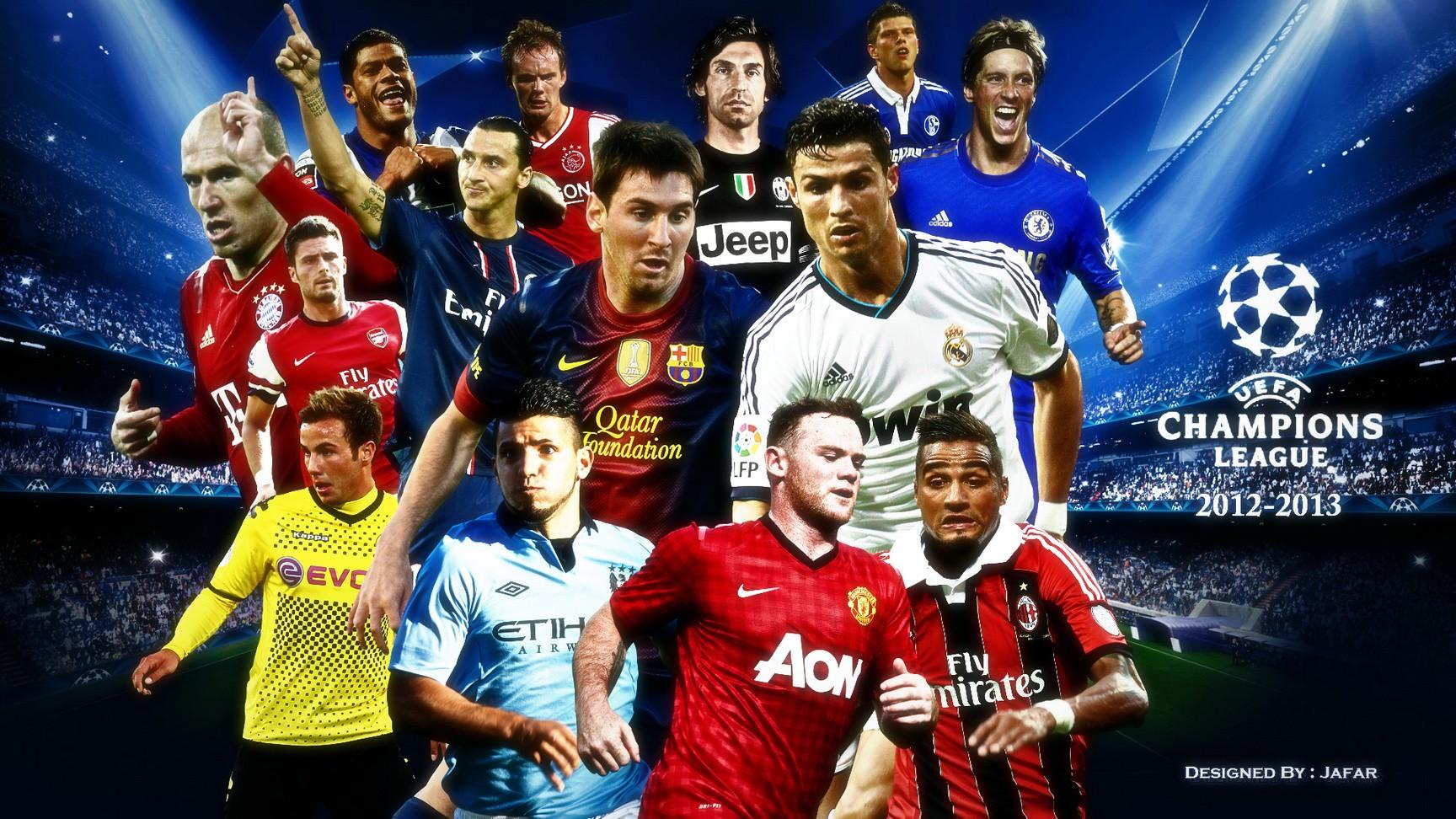 Cool soccer backgrounds wallpaper 1728x972 voltagebd Images