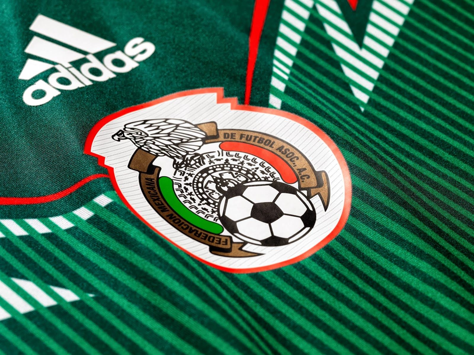 Download Free Cool Soccer Wallpapers PixelsTalk Players Wallpaper 1600x1200