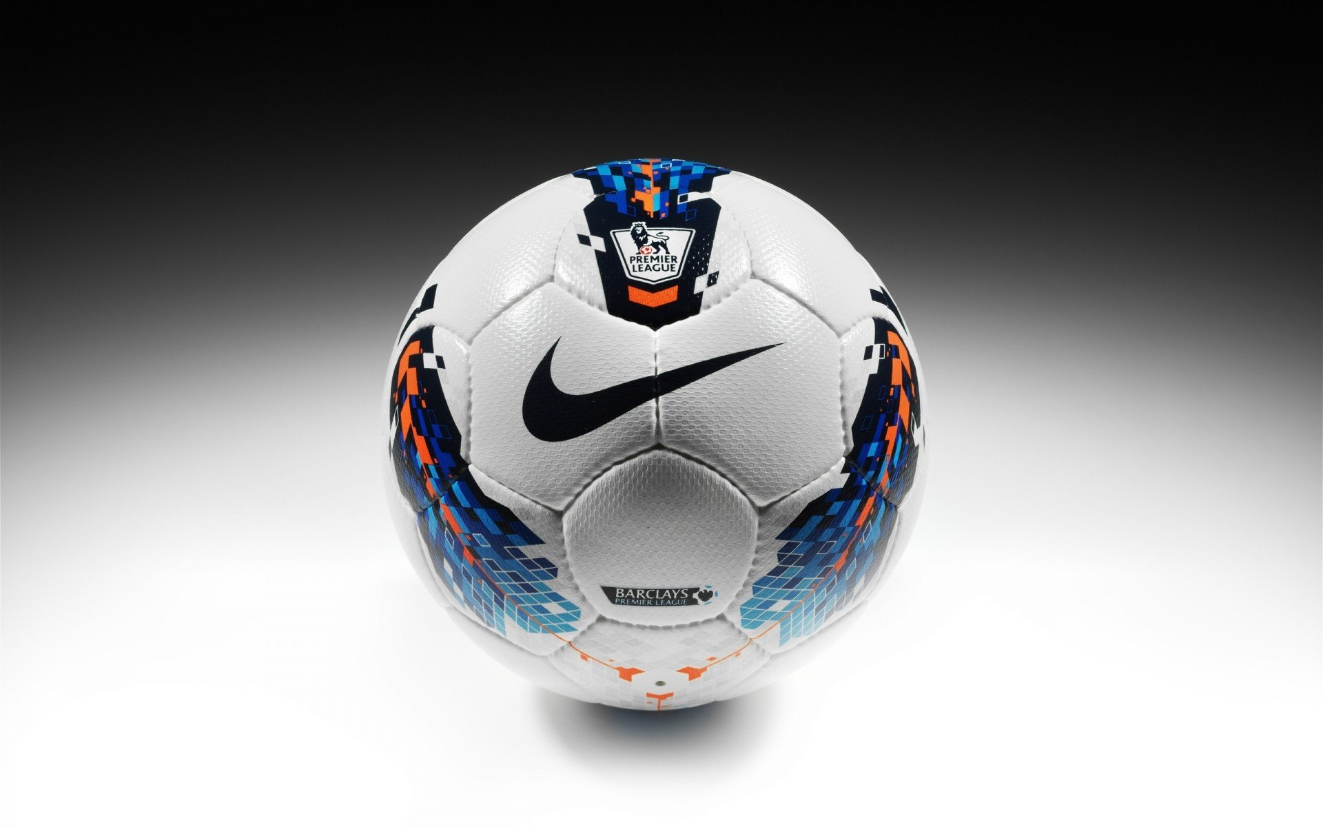 Cool Soccer Ball Wallpaper 1920x1200