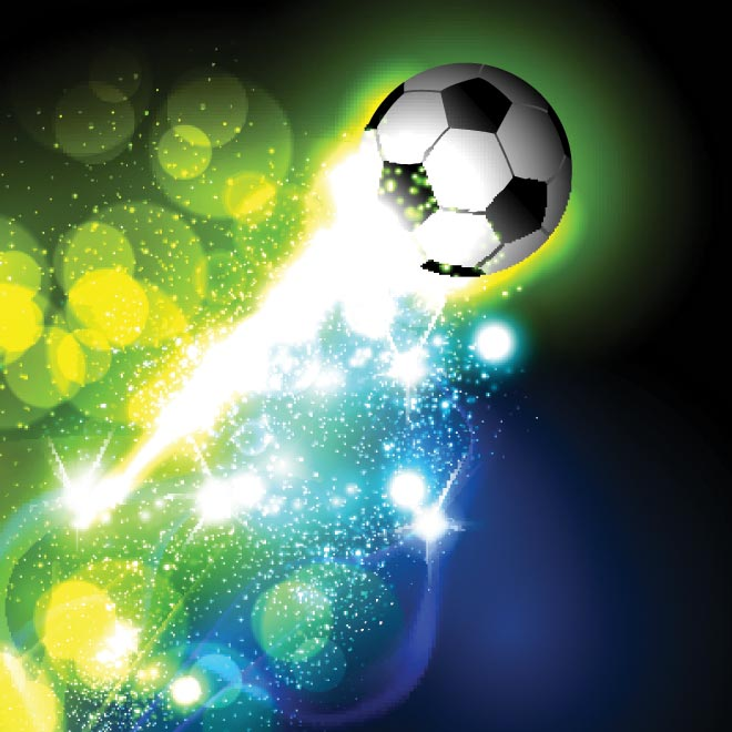 Cool Soccer Wallpapers Fullscreenwallpaper 660x660