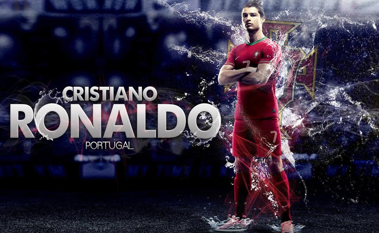 Cool soccer backgrounds wallpaper 1300x800 voltagebd Images