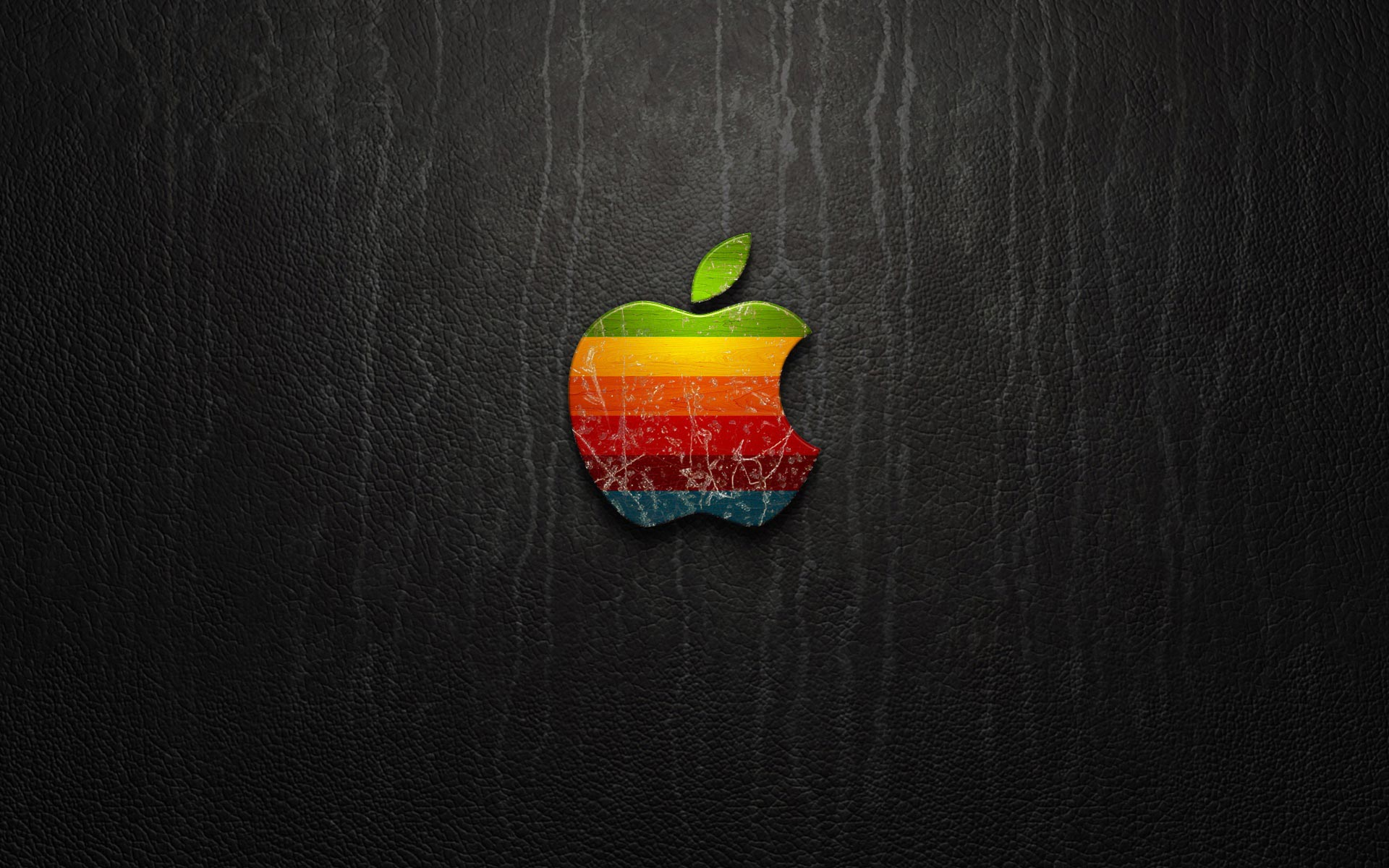 apple imac backgrounds Pictures 1920x1200
