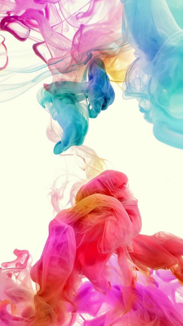Cool Iphone Wallpaper 610x1084