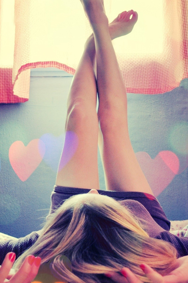Cool Iphone Wallpapers For Girls 36 Wallpapers Adorable