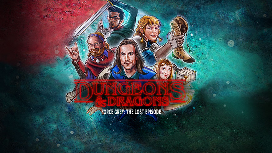 Articles  Dungeons  Dragons 870x490