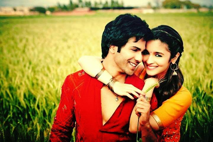 Romantic Couple Wallpapers Hd Love Couple Images 720x480