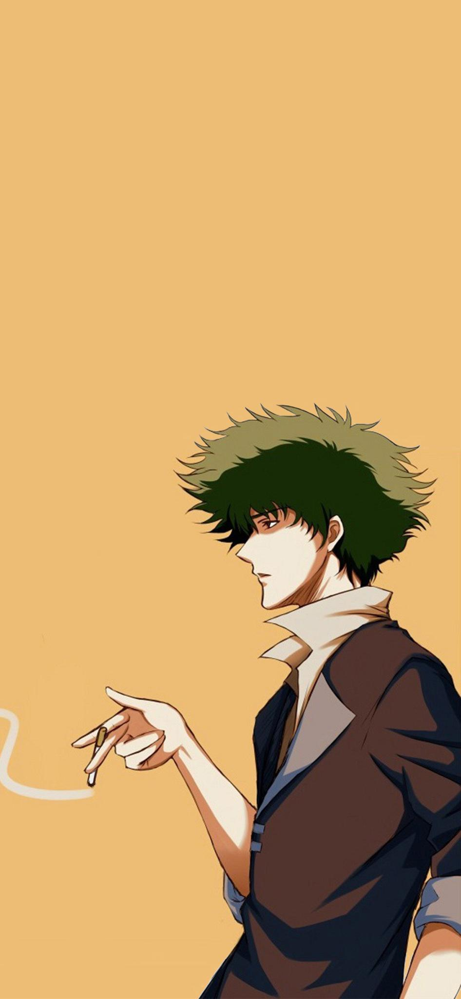 Cowboy Bebop iPhone Wallpapers Top Free Cowboy Bebop