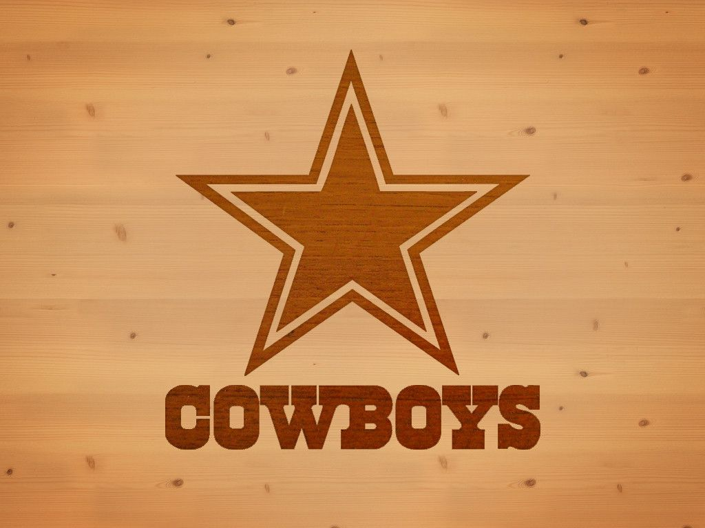 Cowboy wallpapers 1024x768
