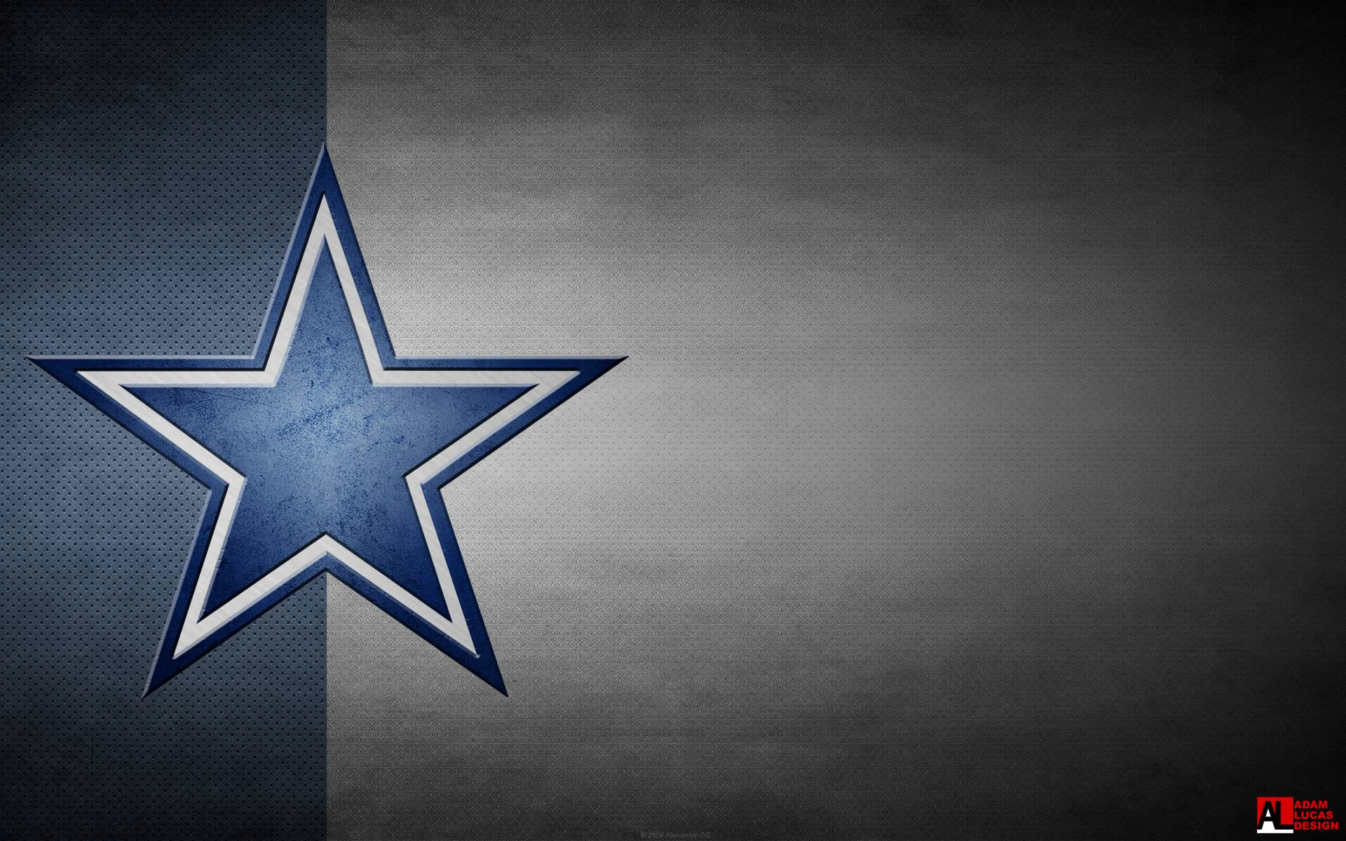 Dallas Cowboys Image Wallpapers  Wallpaper  1920x1200