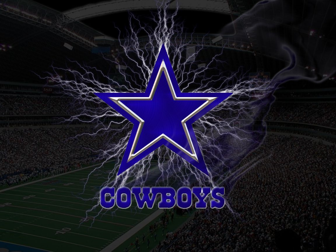 Dallas cowboys hd wallpapers backgrounds wallpaper 1152x864 voltagebd Choice Image