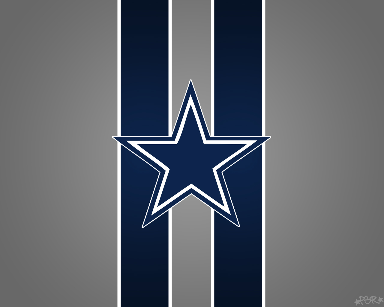 Ideas about Dallas Cowboys Wallpaper ...