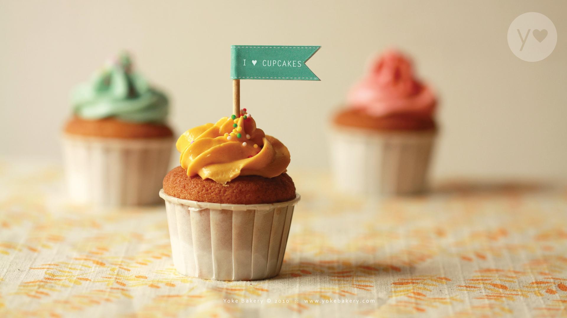 Cool Cupcakes Recipes Wallpaper Cupcake Wallpapers Hd Pixelstalk Mobile Phone Cupcakes Wallpapers Hd Desktop Backgrounds 1920x1080