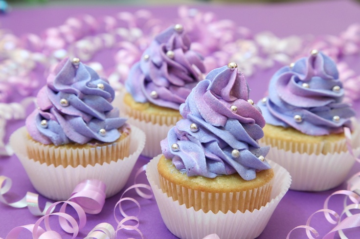Pinterest Birthday Cakes
