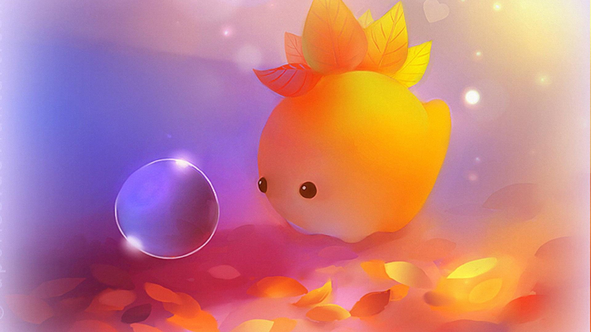 Cute Autumn Wallpapers (23 Wallpapers) – Adorable Wallpapers
