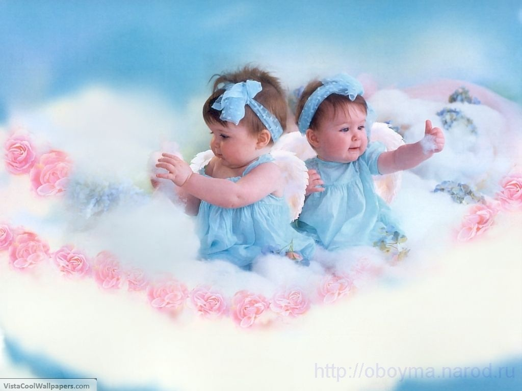 cute baby wallpapers hd pixelstalk cute baby smile hd wallpapers