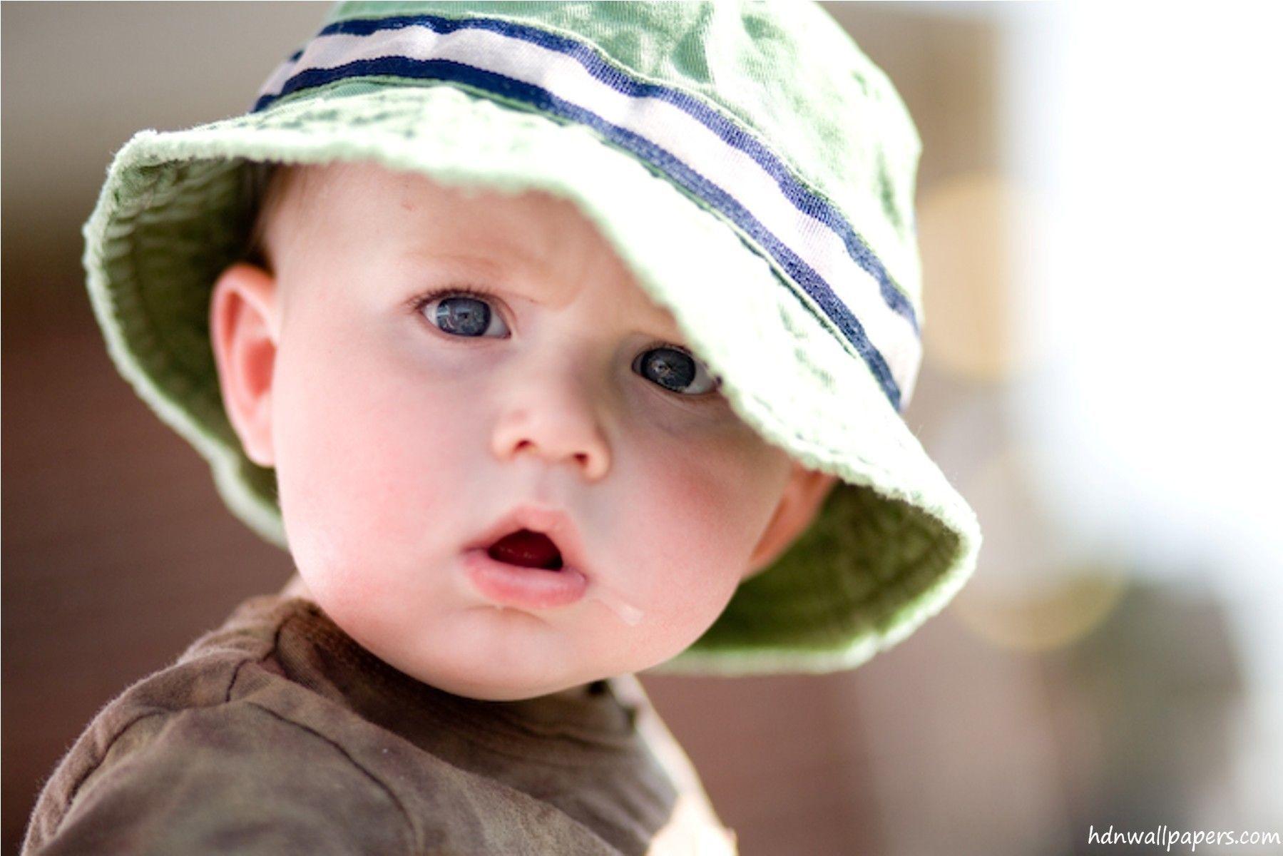 Cute Baby Boy Wallpaper Backgrounds Hd Wallpapers Pop 1799x1200