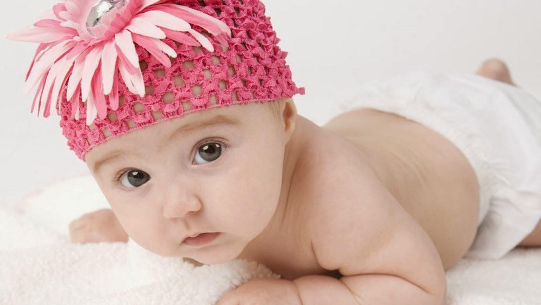 cute baby boy images download pixelstalk cute little baby boy iphone